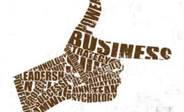 Is business our last great hope on climate change? featured image