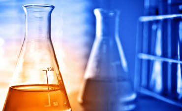 The market for safer chemistry is huge, and Congress should help featured image