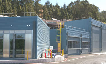 Flexlab rotates, transforms to test building energy waste featured image