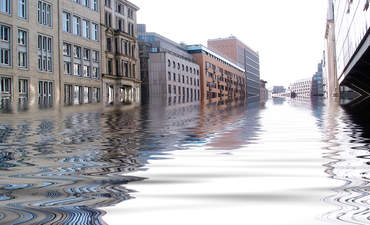4 steps for post-storm recovery of building systems featured image
