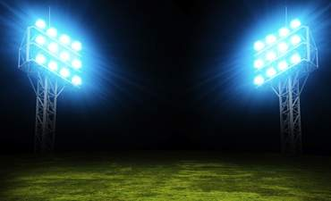 Super Bowl power outage sheds light on smart grid featured image