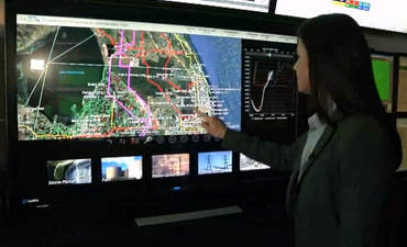 Florida Power and Light's smart grid success story featured image