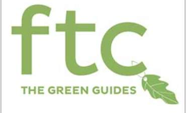 After years of pondering, FTC releases marketers' Green Guides featured image