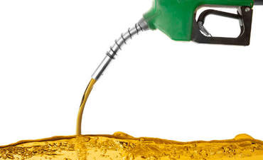 5 key issues in the fight for better fuel featured image