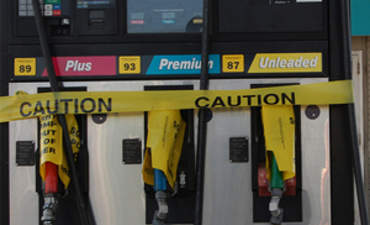 Is Your Company Prepared for Gas at $5 a Gallon? featured image