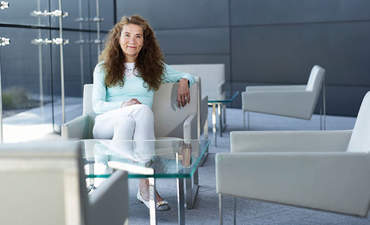 Exit Interview: Gabi Zedlmayer, Hewlett Packard Enterprise featured image