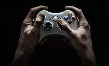 Gamification evolves for employee engagement