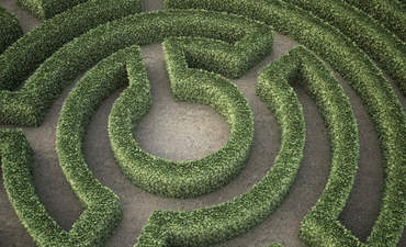 Why complexity matters when measuring sustainability featured image