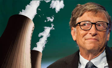Bill Gates' quixotic quest to revive nuclear power featured image