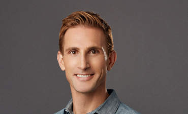 10 minutes with Christopher Gavigan, Honest Company featured image