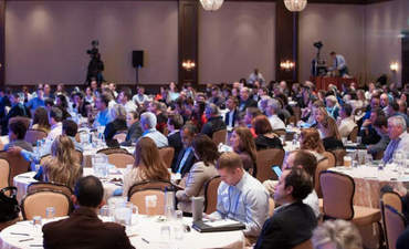 3 themes buzzing at the GreenBiz Forum 2014 featured image