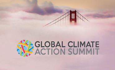 Global Climate Action Summit: A business preview featured image