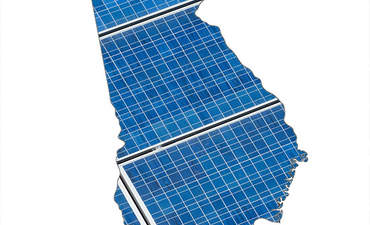 Is Georgia the next frontier for solar development? featured image