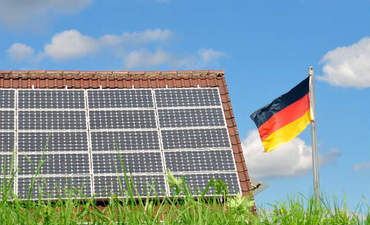 Can the U.S. compete with Germany on solar costs? featured image