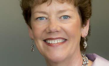 Kathy Gerwig