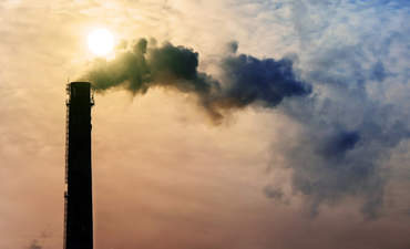 Some troubling new math on carbon reductions featured image