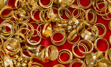 Can recycling gold help the metal regain its luster?  featured image