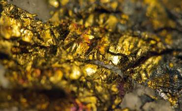 Tracing conflict minerals proves elusive — and expensive featured image