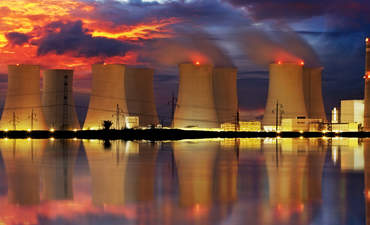 Debunking the 14 myths about why we should go nuclear featured image