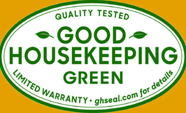 Green Good Housekeeping Seal: It's all in the data featured image