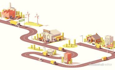 goods transporting