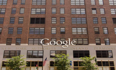 5 tips from energy-efficient building innovators Google and NYU featured image