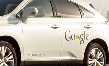 Driverless cars: Tesla, Google, Nissan and others shift gears featured image