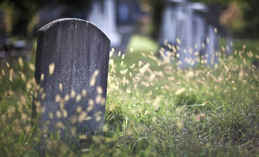 CSR is dead. What comes next? featured image