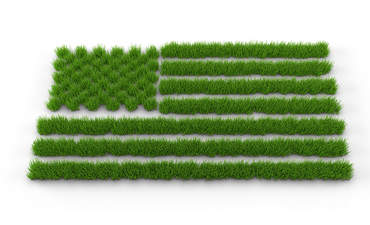 How sustainability saves America featured image