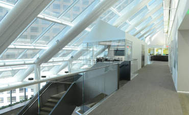New LEED, WELL partnership supports better health in green design featured image