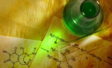 A winning formula: 4 secrets to sustainable chemistry success featured image