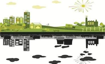 How IT is paving the way for sustainable cities featured image
