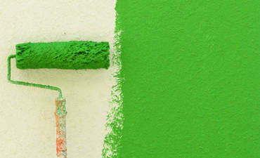 5 green marketing strategies to earn consumer trust featured image