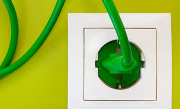 What's in store for energy management companies in 2014? featured image