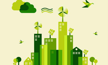 The 5 emerging themes of renewable energy buying  featured image
