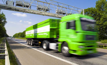LEED for fleets? New standard to rev up greener commercial vehicles featured image