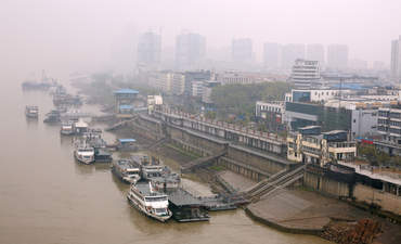 The business case for solving Asia's environmental emergency featured image