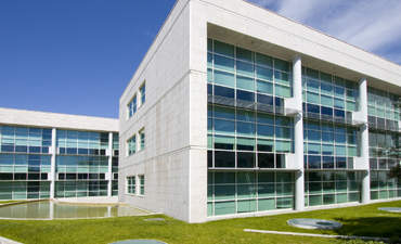 Greener buildings boost employee engagement featured image