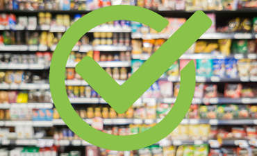 Using product certification to win consumers' hearts and minds featured image