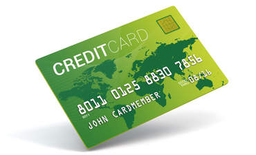 A credit card to offset your individual carbon guilt featured image