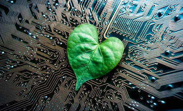 Closing the eco-design gap through corporate-academic partnerships featured image