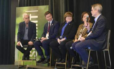 On the money: 8 takeaways from the 2020 GreenFin Summit featured image