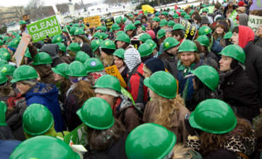 Are Green Jobs Programs a Bust? Not So Fast featured image