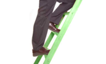 How to Climb (or Get On) the Green Corporate Ladder featured image