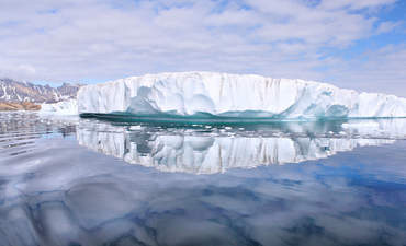 9 recent scientific findings on climate change featured image