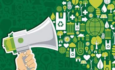 Are the FTC Guidelines Killing Green Marketing? featured image