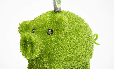 How to get your CFO to love your sustainability director featured image