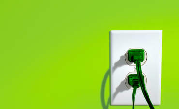 NRG dives into home energy services and products featured image