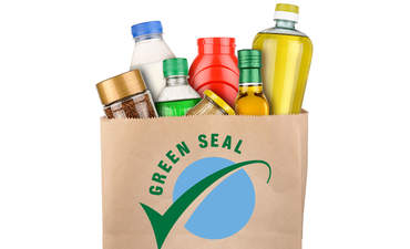 Green Seal at 30: What we've learned featured image