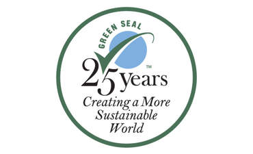 Green Seal at 25: Still looking to make its mark featured image